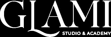 Glami Studio